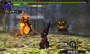 MHGen-Agnaktor and Uragaan Screenshot 004