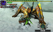 MHGen-Tigrex Screenshot 007