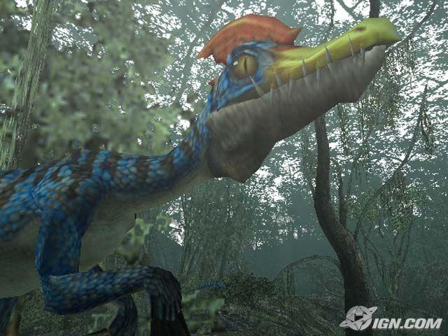 File:Monster-hunter-20040909023256966 640w.jpg