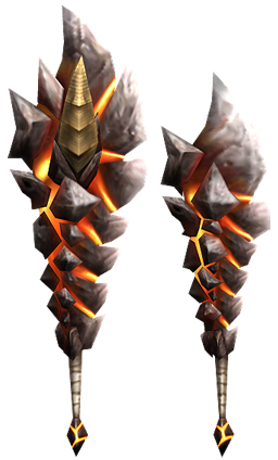 File:FrontierGen-Dual Blades 093 Render 001.png