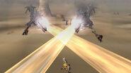 FrontierGen-Kuarusepusu Screenshot 012
