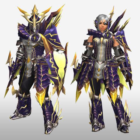 File:FrontierGen-Rebi G Armor (Gunner) (Front) Render.jpg