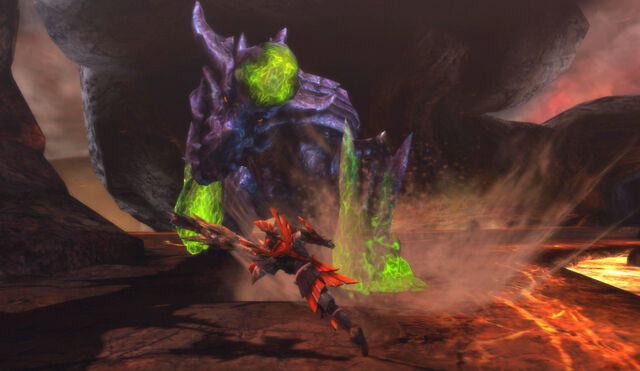 File:MH3U Brachydios Screenshot 004.jpg