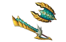 File:MH4-Sword and Shield Render 013.png
