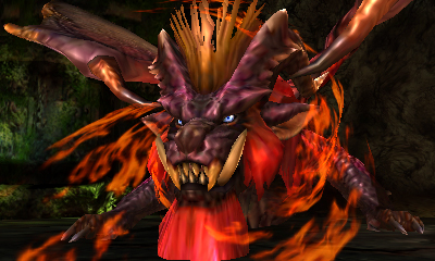 File:MH4U-Teostra Screenshot 004.jpg