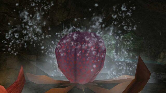 File:MHFGG-Flower Field Screenshot 015.jpg
