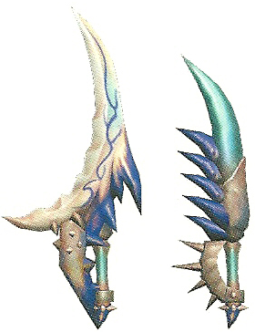 File:FrontierGen-Dual Blades 025 Low Quality Render 001.png