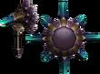 FrontierGen-Sword and Shield 029 Render 001