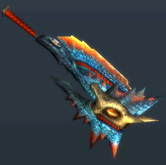 File:MH3U-Switch Axe Render 012.png