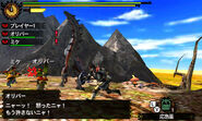 MH4-Great Jaggi and Jaggi Screenshot 006