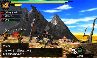 File:MH4-Great Jaggi and Jaggi Screenshot 006.jpg