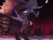 FrontierGen-Disufiroa Screenshot 046