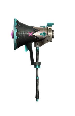 File:FrontierGen-Hammer 031 Render 001.jpg