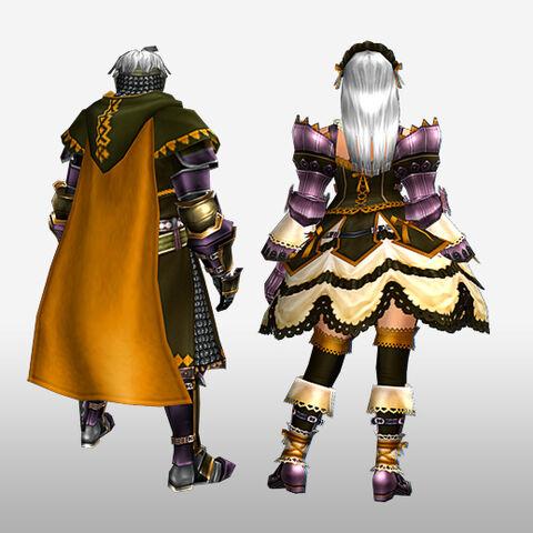 File:FrontierGen-Mosukaba Armor (Both) (Back) Render.jpg