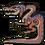 MH3-Jaggia Icon