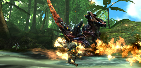 File:MHGen-Glavenus Screenshot 002.png