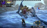 MHGen-Grimclaw Tigrex Screenshot 008