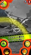 MHSP-Rathalos Screenshot 012