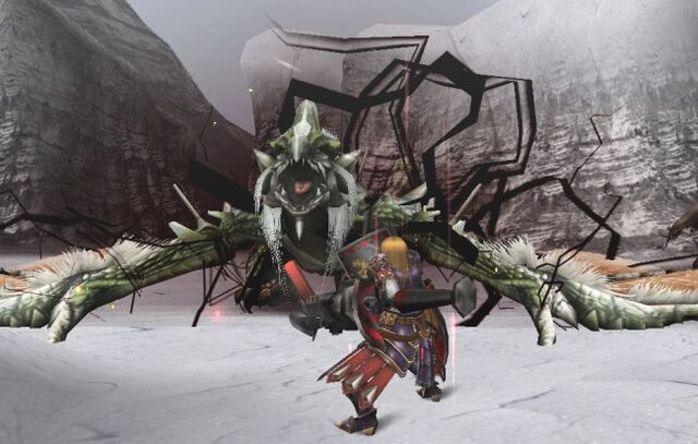 File:FrontierGen-Doragyurosu Screenshot 009.jpg