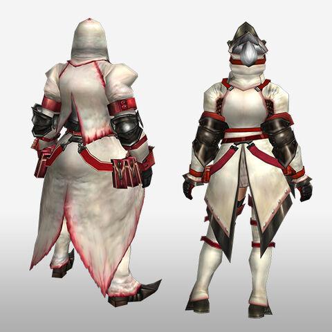 File:FrontierGen-Furufuru G Armor (Blademaster) (Back) Render.jpg