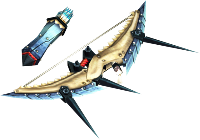 File:MH4-Bow Render 011.png