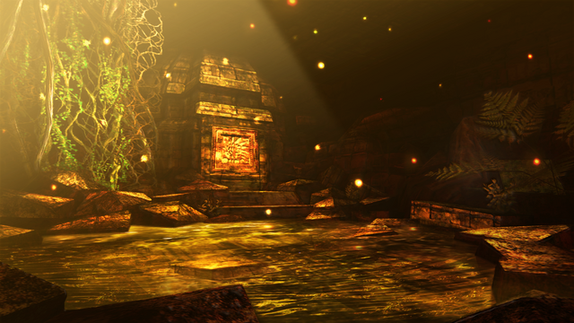 File:MH4U-Everwood Screenshot 004.png