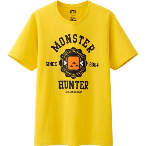 File:MH 10th Anniversary-MH x UT T-Shirt (Front) 002.jpg