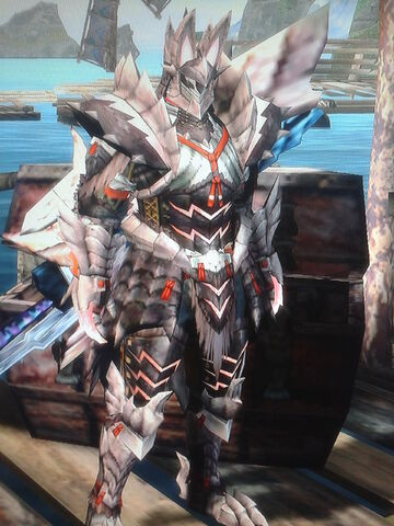 File:Stygian Zinogre Armor 1 (18.5.13).jpg