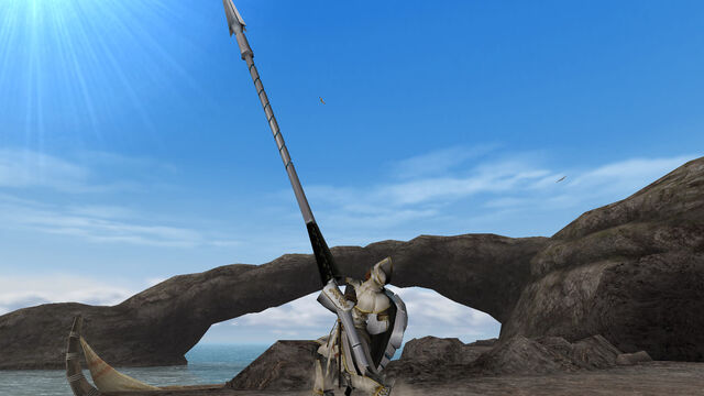 File:Very Long lance Sky Stab 2.jpg