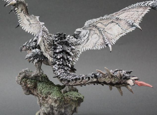File:Capcom Figure Builder Creator's Model Silver Rathalos 004.jpg