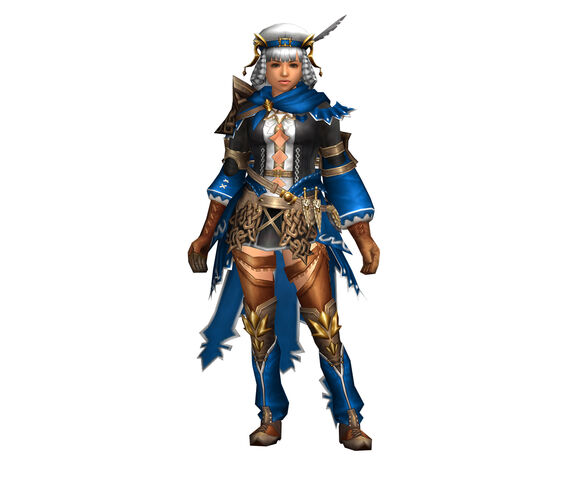 File:FrontierGen-Asshu Armor (Female) (Both) Render 002.jpg