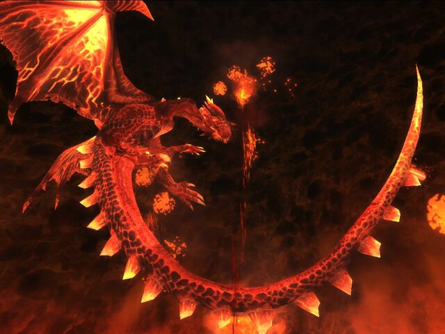 File:FrontierGen-Crimson Fatalis Screenshot 025.jpg