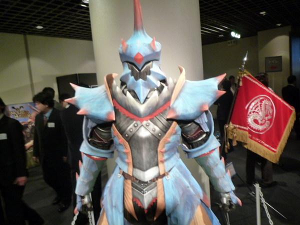 File:Lag armor.jpg