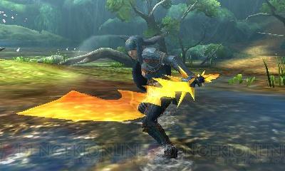 File:MH4G-Inazuma Works Screenshot 004.jpg