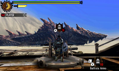 File:MH4U-Dah'ren Mohran Screenshot 007.jpg