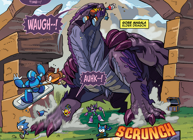 File:Archie Gore Magala.png
