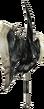 FrontierGen-Great Sword 107 Render 001