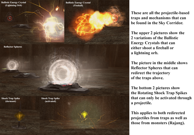 File:MHFG Tenrou Projectile Traps Mechanisms Compilation.png
