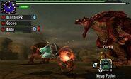 MHGen-Volvidon Screenshot 014