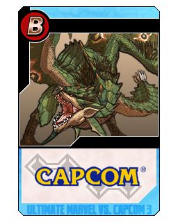 File:UMvC3-Card RATHIAN.png