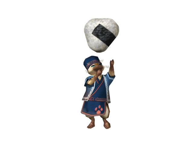 File:Villager4.png
