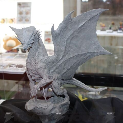 File:Capcom Figure Builder Creator's Model-Kushala Daora 001.jpg