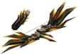 FrontierGen-Bow 037 Render 001