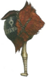 FrontierGen-Hammer 027 Low Quality Render 001