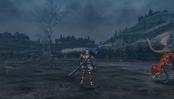 MHFU-Swamp Screenshot 009