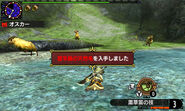 MHGen-Moofah Screenshot 003