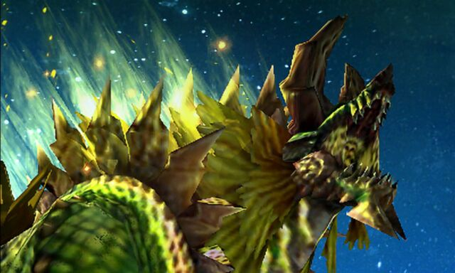 File:MHGen-Thunderlord Zinogre Screenshot 005.jpg