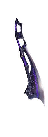 File:FrontierGen-Long Sword 093 Render 001.jpg