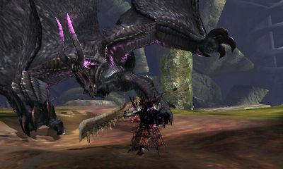 File:MH4-Gore Magala Screenshot 042.jpg