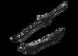 MHO-Long Sword Render 026